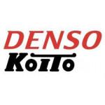 Denso-Koyto