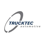 TruckTec